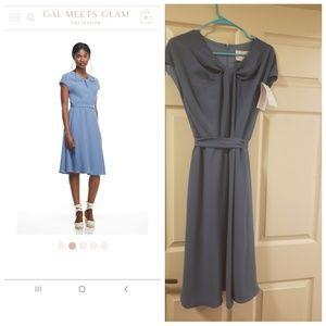 Gal Meets Galm Vivian Dress